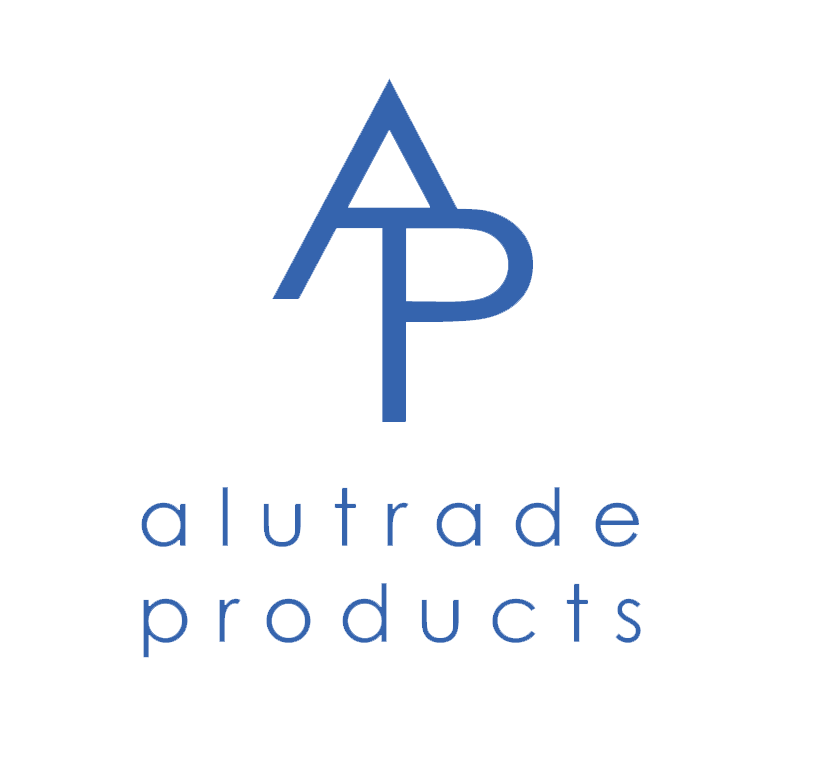 Alutrade Products