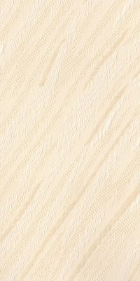 broadway sand