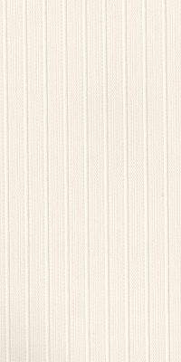 broadwell cream