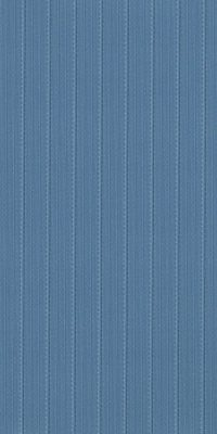 broadwell dark blue