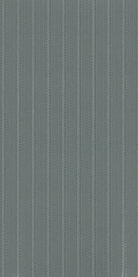 broadwell graphite