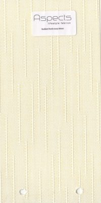 buckland rustic ivory