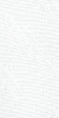 chilson white