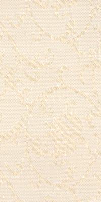 coniston cream