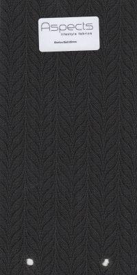 kineton black