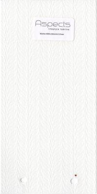 kineton white