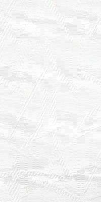 rissington white