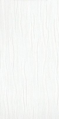 saintbury white