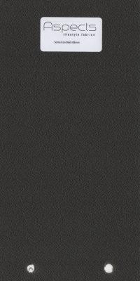 somerton black