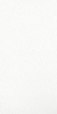 somerton white