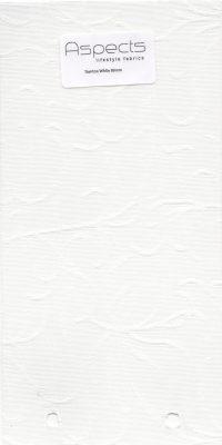 taynton white