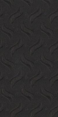 windrush black