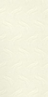windrush vanilla