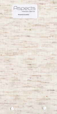 woodstock linen