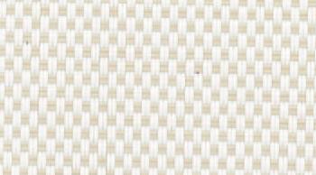 02 beige