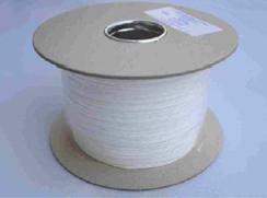 White Vertical Blind Cord 2mm