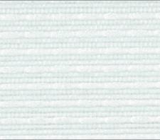 1069 white