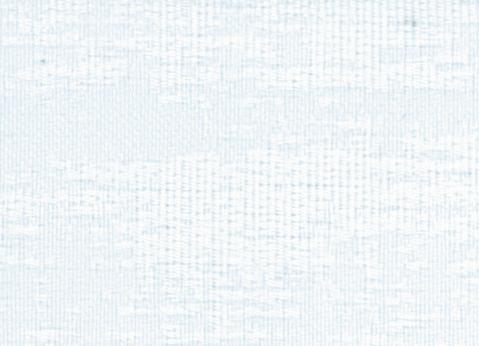1089 white