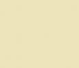 2103 vanilla*