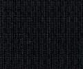 22 black