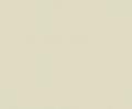 2303 ecru (C)