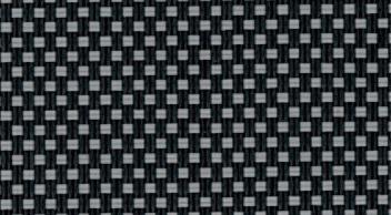23 grey black