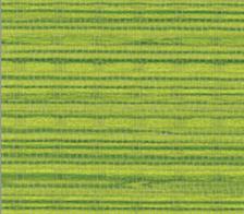 4139 spring green