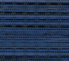 5176 aqua blue
