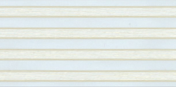 77 white