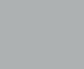 9030 mid grey (W)*