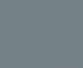 9060 grey (W)*