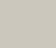 9124 light grey