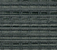 9125 slate
