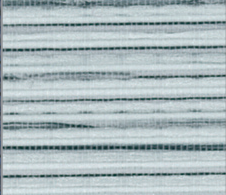 9154 light grey