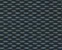 98 dark grey