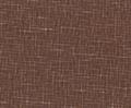 2381 brown