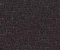 2383 mocca