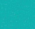 4159 turquoise