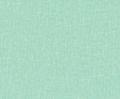 4161 pastel green