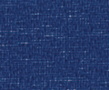 5200 dark blue