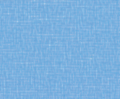 5201 sky blue