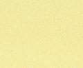 6113 vanilla