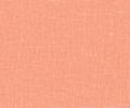8159 peach