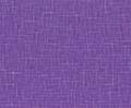 8160 violet