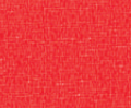 8161 red