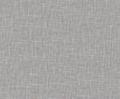 9090 grey