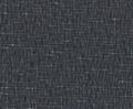 9179 graphite