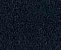 9180 black