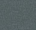 9186 dark grey