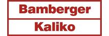 bamberger-kaliko